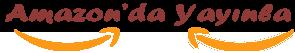 Amazonda Yayinla Logo
